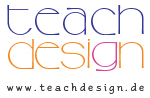 teachdesign.de