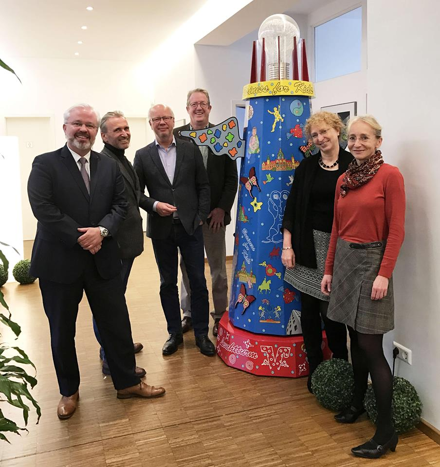 HSP Steuer 03  Business for Kids e.V.