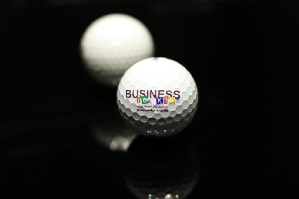 Businessgolf Hannover  Business for Kids 2016 1